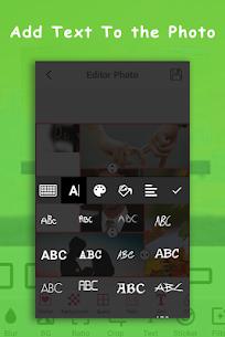 Square Inpic - Photo Editor