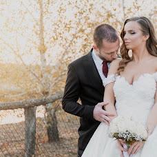 शादी का फोटोग्राफर Djordje Novakov (djordjenovakov)। 13.01.2019 का फोटो
