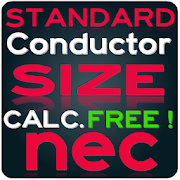 Nec wire size calculator free apk latest version download free nec wire size calculator free keyboard keysfo Choice Image