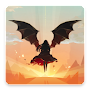 Man or Vampire APK icon