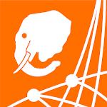eAdministration Côte d'Ivoire icon