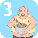Hidden my ramen by mom 3 file APK Free for PC, smart TV Download