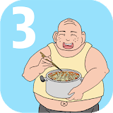 Hidden my ramen by mom 3 Apk Download Free for PC, smart TV