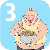 Hidden My Ramen By Mom 3 Android APK Download Free By ABC Escape Games