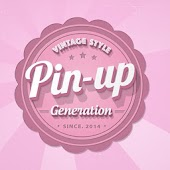 Generation Pinup