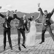 Wedding photographer Andrey Nikolaev (munich). Photo of 19.11.2017