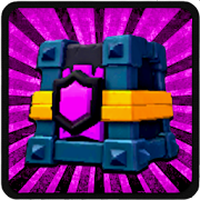 App Clan War Chests Guide for Clash Royale APK for Windows Phone
