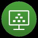 VMware Horizon Client icon