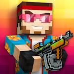 Pixel Gun 3D: FPS Shooter & Battle Royale 16.5.1