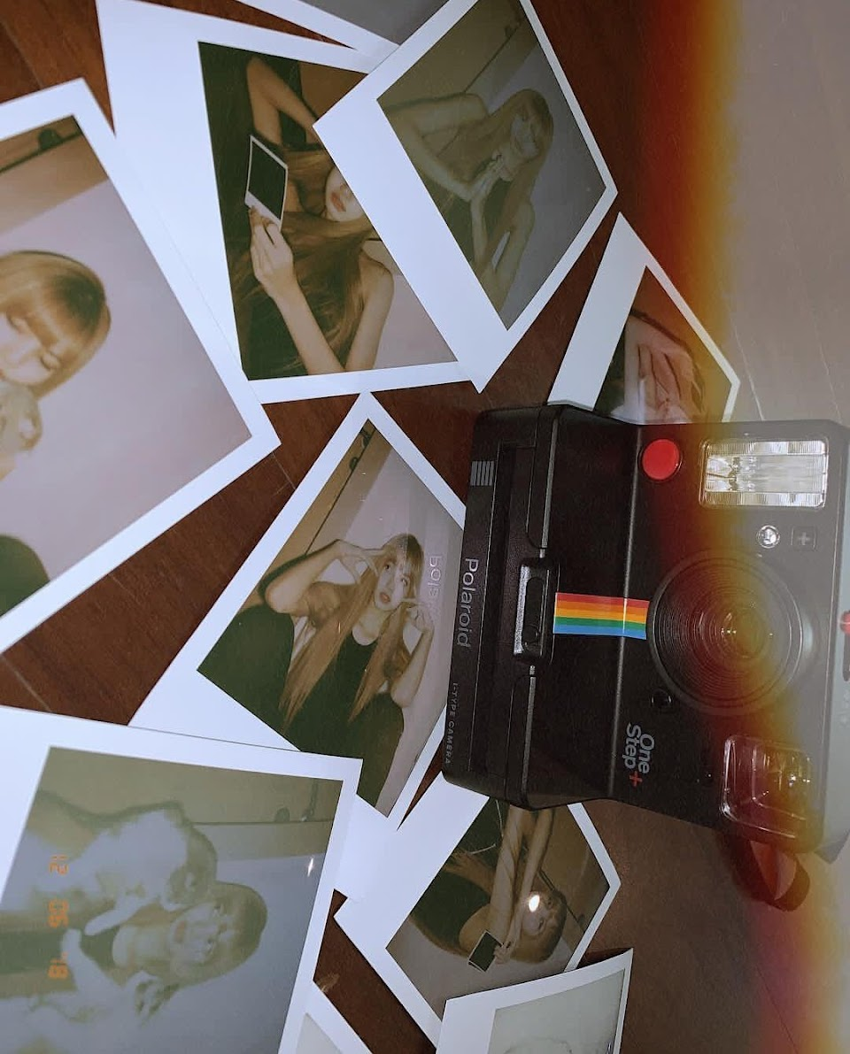 lisaphotographyappreciation22