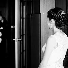Wedding photographer Magdalena Korzeń (korze). Photo of 15.05.2018