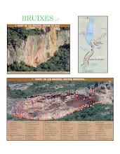 Photo: Lleida/Lérida - BRUIXES (VTX 196- 2004)