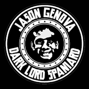 Jason Genova Official Soundboard App