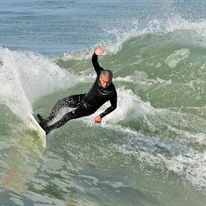 Surfers0134.jpg