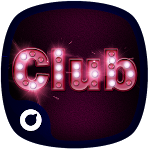 Club - Solo Theme Icon