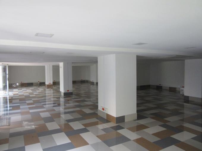 oficinas en arriendo poblado 495-38316