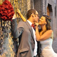 Wedding photographer Jorge Sepúlveda Aguirre (JorgeSepulveda). Photo of 10.04.2015