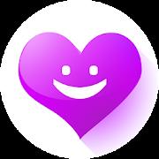 True Love - Dating, Chat, Flirt and Meeting app analytics