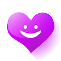 True Love - Dating, Chat, Flirt and Meeting APK