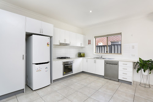 Photo of property at 5/26 Ryrie Grove, Wollert 3750