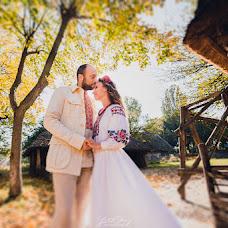 Wedding photographer Dmitriy Zvolskiy (zvolskiy). Photo of 12.10.2014