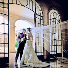 Wedding photographer Carlos De stefano (carlosdestefano). Photo of 26.05.2015