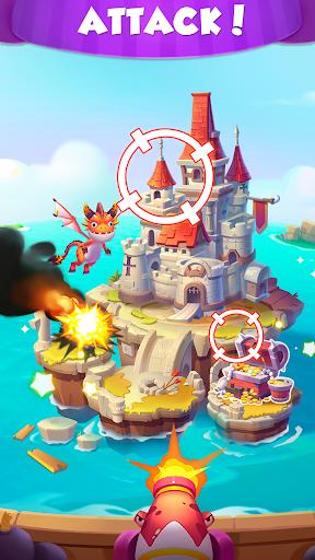 Island King 2.18.0 screenshots 7