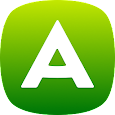 Amigo web-browser apk