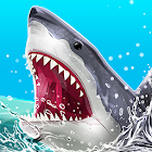 Fishing Club 3D - Sport Fishing worldwide icon