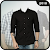 Man Shirt Photo Suit file APK for Gaming PC/PS3/PS4 Smart TV