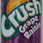 Can of Pop