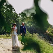 Wedding photographer Tanya Shaban (taniasan). Photo of 17.01.2018