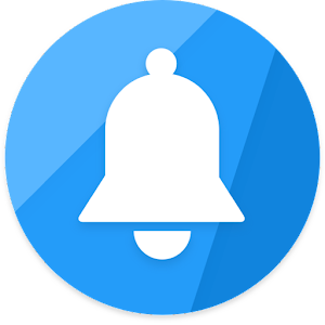 App Watcher: Сheck Update v1.23 bErJK7HHwrPEdC--pl-994ic0jHIdTD8l-wE84uoGhUux5okuQNyXcY2Mk-16-fO2A=w300