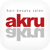 akru -hair beauty salon-