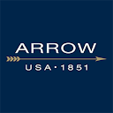 Arrow, Karol Bagh, New Delhi logo