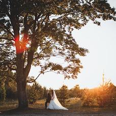 Wedding photographer Yuliya Strelchuk (stre9999). Photo of 24.08.2018