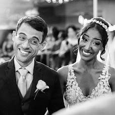 Wedding photographer André Habib (andrehabib). Photo of 17.04.2017