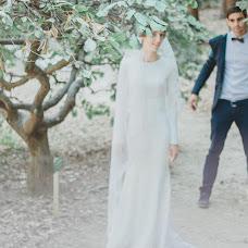 Wedding photographer Mark Dymchenko (MarkDymchenko). Photo of 22.04.2017