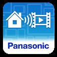 Panasonic Media Access apk