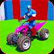 Impossible Ramp Stunts: Superhero Quad Bike Download on Windows