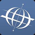 IMS Barter Mobile icon