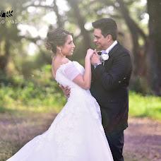 Wedding photographer Juan pablo Valdez (JuanpabloValde). Photo of 24.04.2016