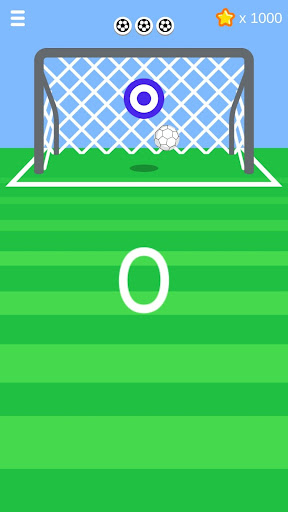 Shoot Soccer  astuce 2