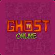 Ghost mini IPTV APK