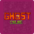 Ghost mini IPTV apk