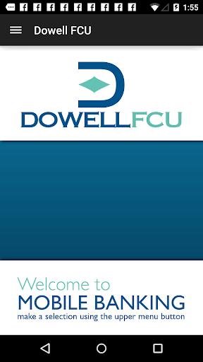 Dowell FCU