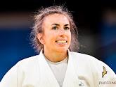 UPDATE: Charline Van Snick haalt geen medaille in de herkansingen: brons van op Spelen 2012 blijft enige eremetaal