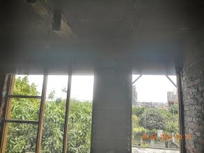 Photo: First Floor, LHS Bedroom