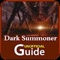 Guide for Dark Summoner icon