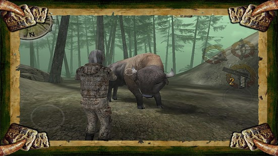Trophy Hunt TV- screenshot thumbnail